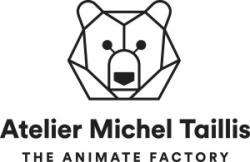 Michel Taillis Création SASU