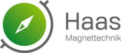 Haas & Co Magnettechnik GmbH