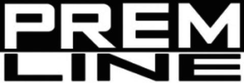 PREM LINE