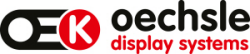 Oechsle Display Systeme GmbH