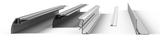 T profile rails