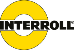 Interroll Schweiz AG
