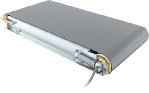 Cassette System