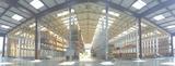 rackclad warehouses