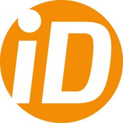 Innovatrio Design GmbH