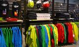 Basislager Outdoor + Sportswear in Karlsruhe