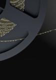 LED Flex Bänder