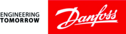 Danfoss GmbH Trainingscontainer