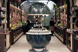 Molton Brown dark fragrance bar