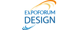 ExpoForum-Design Limited