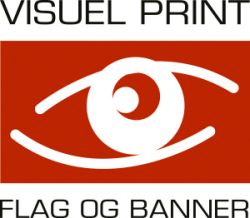 Visuel Print AS