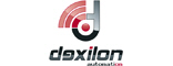 Dexilon Automation S.L.