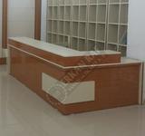 Wooden Desk Models
