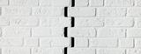 imi-beton Klinker