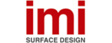 imi surface design