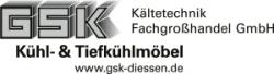 GSK Kältetechnik Fachgroßhandel GmbH