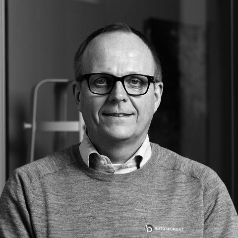 Markus Gäbelein
