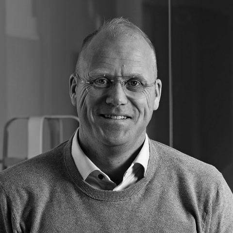 Fredric Jansson