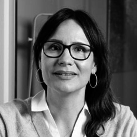 Katja Raatikainen
