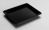 Auslegeplatte Breitrand in Symbio-Plex 200 x 160 x 20 mm