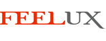 FEELUX Co., Ltd.