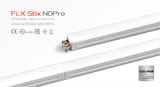 FLX STIX NDPro Series