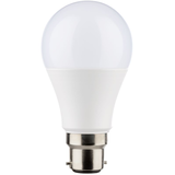 LED Birnenform