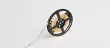 Beno Fenos Quality LED Strip Lights with premium quality