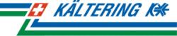 Kältering AG Aktiengesellschaft Schweizerischer Kältefachfirmen