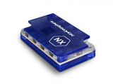 XN Range | Nano Controllers