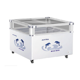 Commercial Freezer - SD-427
