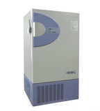Ultralow Temperature Freezer - DW-86L290