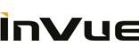 InVue B.V.