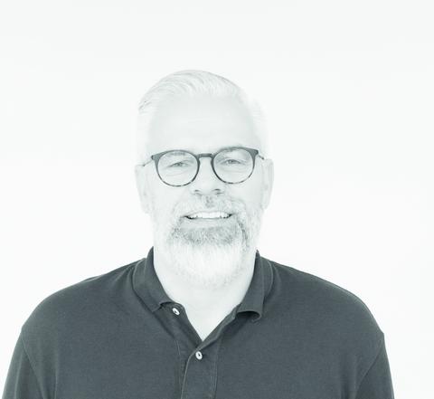 Michael Scheithauer