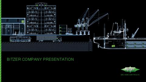 BITZER Company Presentation