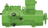 With ECOLINE+, BITZER offers a comprehensive solution for exceptional energy efficiency