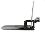 Laptop Solutions Benji