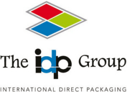 IDP Group Ltd. International Direct Packaging
