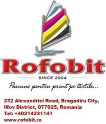 ROFOBIT SRL