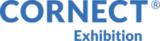 CORNECT® Exhibition Messe- & Präsentationssysteme