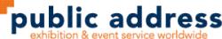 Public Address Exhibition & Design GmbH