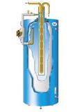 DK water chiller