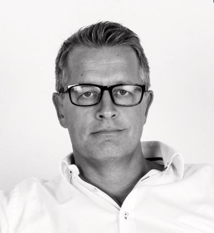 Tom van Soest