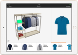 ShopShape