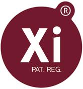 Xi Wine Systems - Covini GmbH