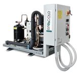 GP_C_Dgt - Compressor receiver units with digital scroll compressor