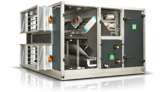 Products Compact Systems Series GS-H