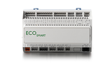 Regelungseinheit ECO Smart ic