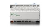 ECO Smart IC Control Unit