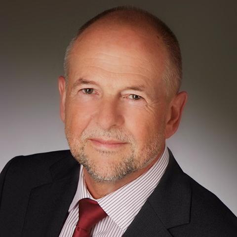 Martin Wenzel
